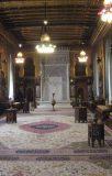 Ханский-дворец-4