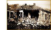 Землетрясение в Балаклаве