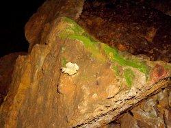 Пещера Сюндюрлю-Кобасы