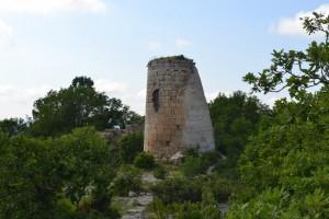 сюрейская крепость