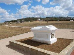 Альминский мемориал