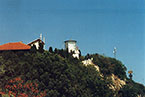 Айтодорский маяк