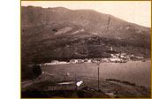 Ялта. 1864 год